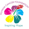 Guyana Cancer Foundation