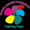 Guyana Cancer Foundation